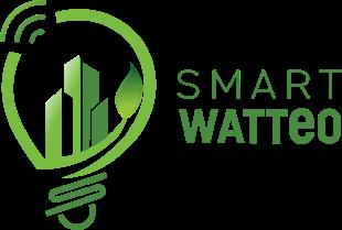 Smart Watteo