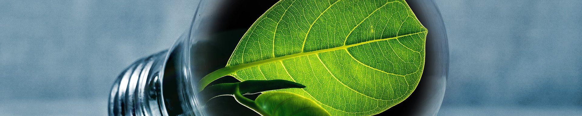 image Offre produit performance énergétique