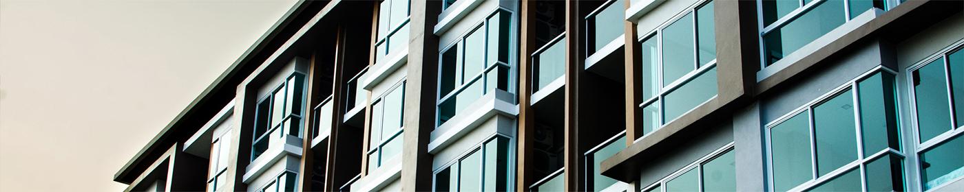 image Réglementation immeubles tertiaires